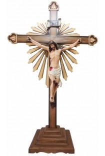 diante-crucifixo-2.jpg