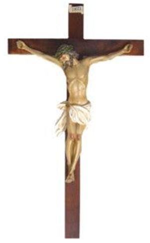 crucifixo-2.JPG